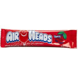 Air Heads Singles Cherry 16gr