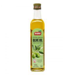 Badia Olive Oil 17oz (500ml)