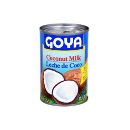 Goya Coconut Milk 400ml