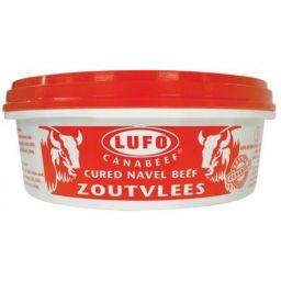 Lufo Zoutvlees 35.3oz (1kg)