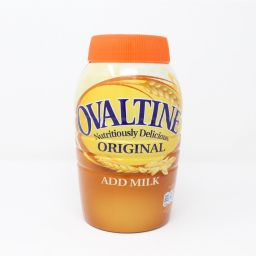 Ovaltine Original Add Milk 800gr