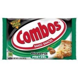 Combos Pizzeria 1.8oz (51g)