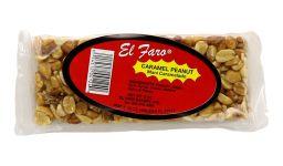 El Faro Caramel Peanut 2oz