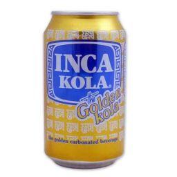 Inca Kola 355ml