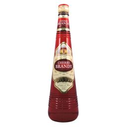 Cherry Brandy 750ml