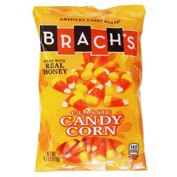 Brach's Candy Corn 119gr/4.2oz