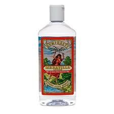 Humphreys Maravilla Lotion 8oz (237ml)