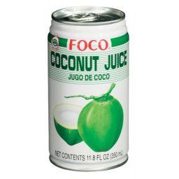 FOCO Coco 11.8oz (350ml)