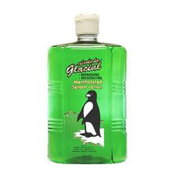Alcolado Glacial 500ml