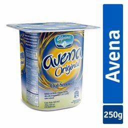 Alpina Avena Liquida 250g