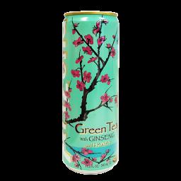 Arizona Green Tea 695ml