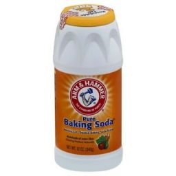 Arm & Hammer Baking Soda Shaker 12oz (340g)