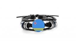 Aruba Armband