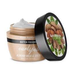 Aunt Jackie's Butter Fusions Curl Spell 8oz (227g)