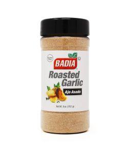 Badia Roasted Garlic 6oz (170.1g)