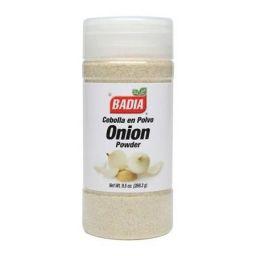 Badia Onion Powder 9.5oz (269.3g)