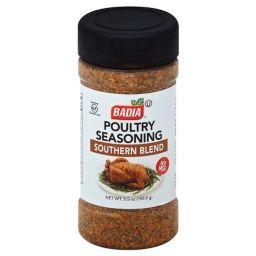 Badia Poultry Seasoning 5oz (155.9g)