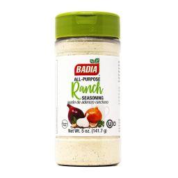 Badia All Purpose Ranch Seasoning 5oz (141,7g)