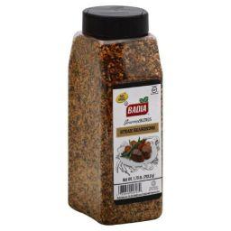 Badia Steak Seasoning 1.75lb (793.8g)