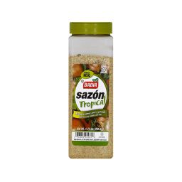 Badia Tropical Seasoning 28oz (793.8g) - Groen