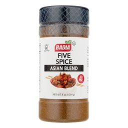Badia Five Spice 4oz (113.4g)