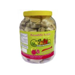 Bocadillo de Guayaba / Mermelada - 100 stuks