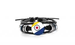 Bonaire armband