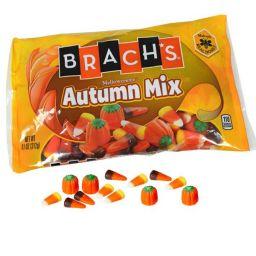 Brach's Autumn Mix 119gr