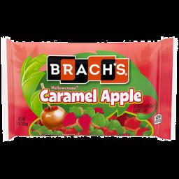 Brach's Mellowcreme Caramel Apple 255g (9oz)
