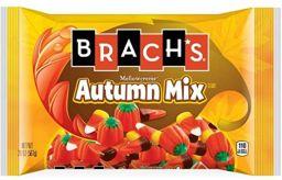 Brach's Autumn Mix 20oz (567g)