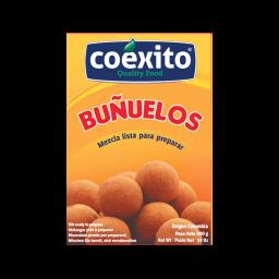 COEXITO BUÑUELO 14oz (400g)