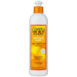Cantu Natural Hair Curl Stretcher Cream Rinse 10oz (283g)