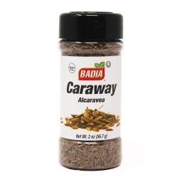 Badia Caraway Seed 2oz (56.7g)