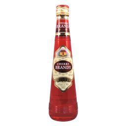 Cherry Brandy 375ml
