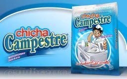 Chicha Campestre 14oz (400g)