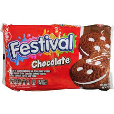 Noel Festival Chocolate 14.2oz (403g)