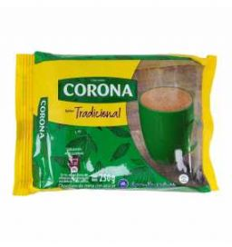 Chocolate Corona Tradicional 8.8oz (250g)