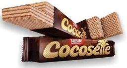 Nestle Cocosette