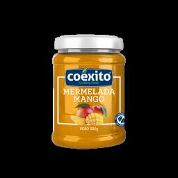 Coexito Mermelada de Mango 8.11oz (230g)