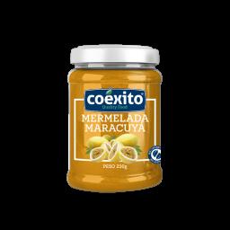Coexito Mermelada de Maracuya 8.11oz (230g)