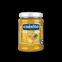 Coexito Mermelada de Pina 8.11oz (230g)