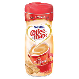 Coffee Mate Original 11oz (311.8g)