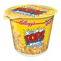 Kellogg's Corn Pops 1.5oz (42g)