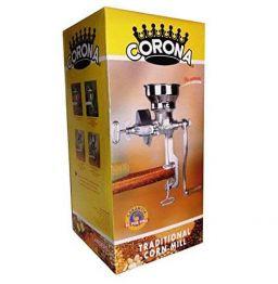 Corona Molino