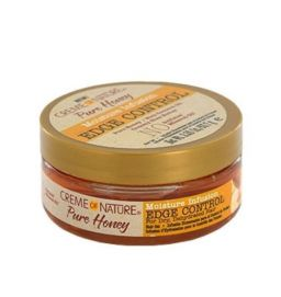 Creme of Nature Pure Honey Moisture Infusion Edge Control 2,25oz (63.7g)