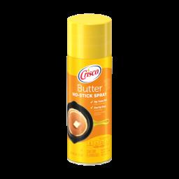 Crisco Butter Spray 6oz (170g)