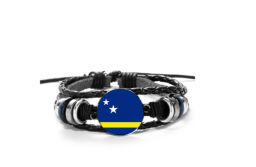 Curacao Armband