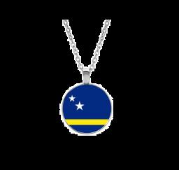 Curacao ketting