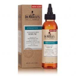 Dr. Miracle's Intensive Spot Serum 4oz (118ml)