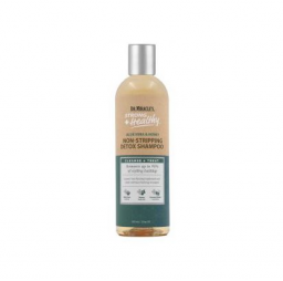 Dr. Miracles Non-Stripping Detox Shampoo 12oz (355ml)